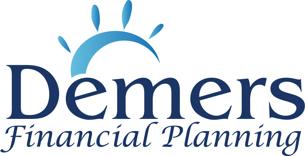 Demers Financial Planning